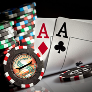3 Ways To Find A Loose Slot Machine