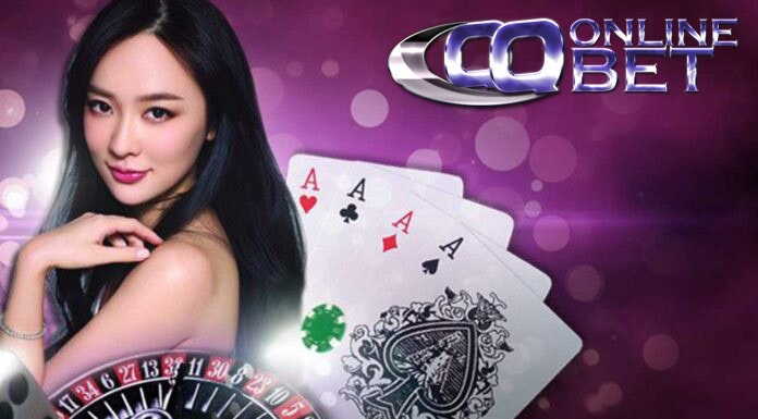 Legit Online Casinos – Trusted Guide For Casino Site Reviews