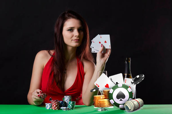 Online Slot An In-Depth Analysis on What Works and What Doesn't