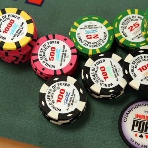 If Online Casino Is So Unhealthy Why Do Not Statistics Present It?