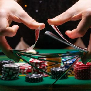 Tips On How To Give Up Online Casino In Days