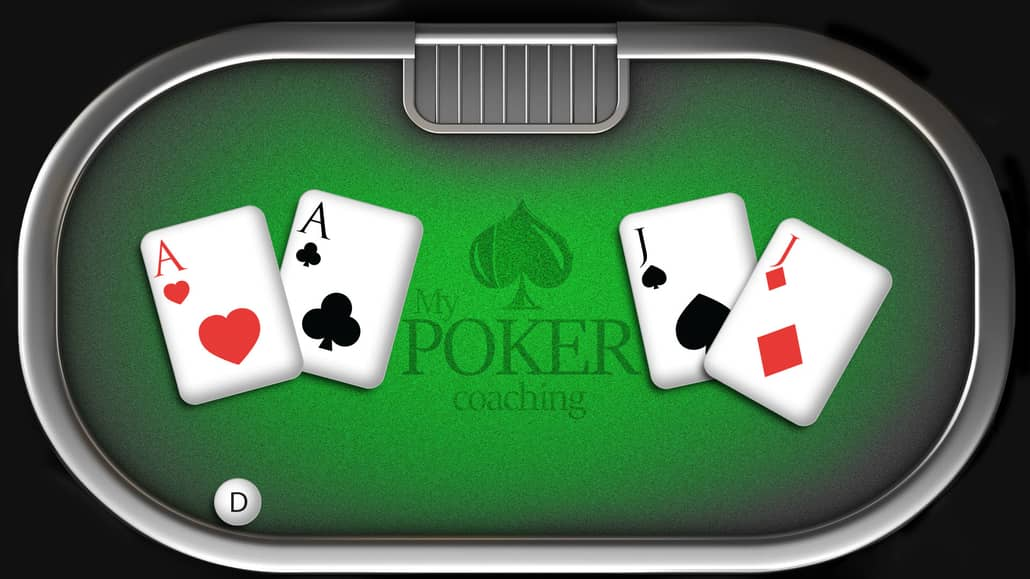 Take The Stress And Anxiety Out Of Online Casino