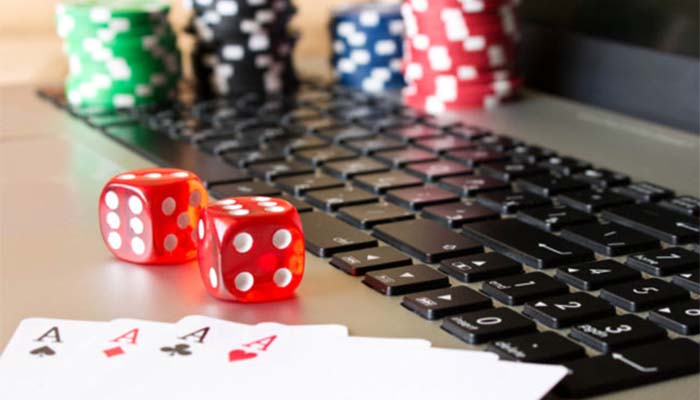 Have you ever Heard? Casino Is Your Best Bet To Develop